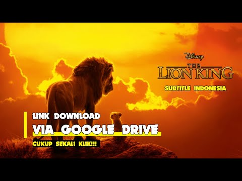 the-lion-king-full-movie-subtitle-indonesia