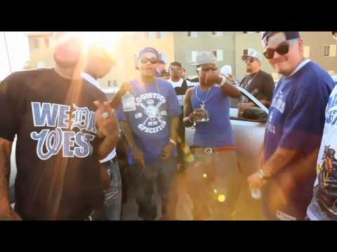 Mac Lucci ft  Neoh feat.  Big Doty & T.C   Call it What You Want