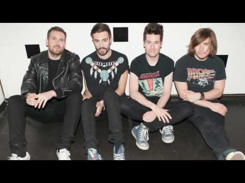 "Bastille - ""Two Evils [Instrumental]"""