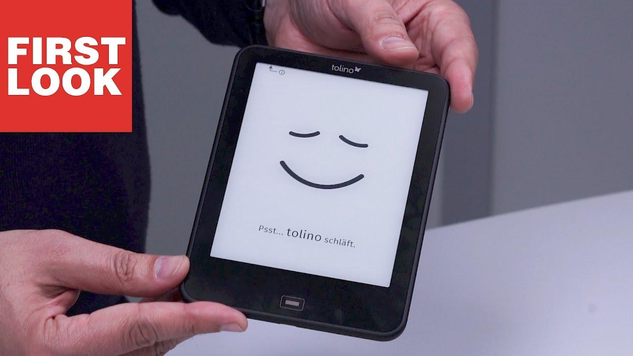 EBOOK READER TEST COMPUTER BILD PDF DOWNLOAD
