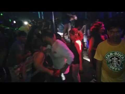 nightlife-in-goa-india-2016-*things-to-do-in-goa*-2016