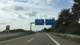 видео Виза в Германию