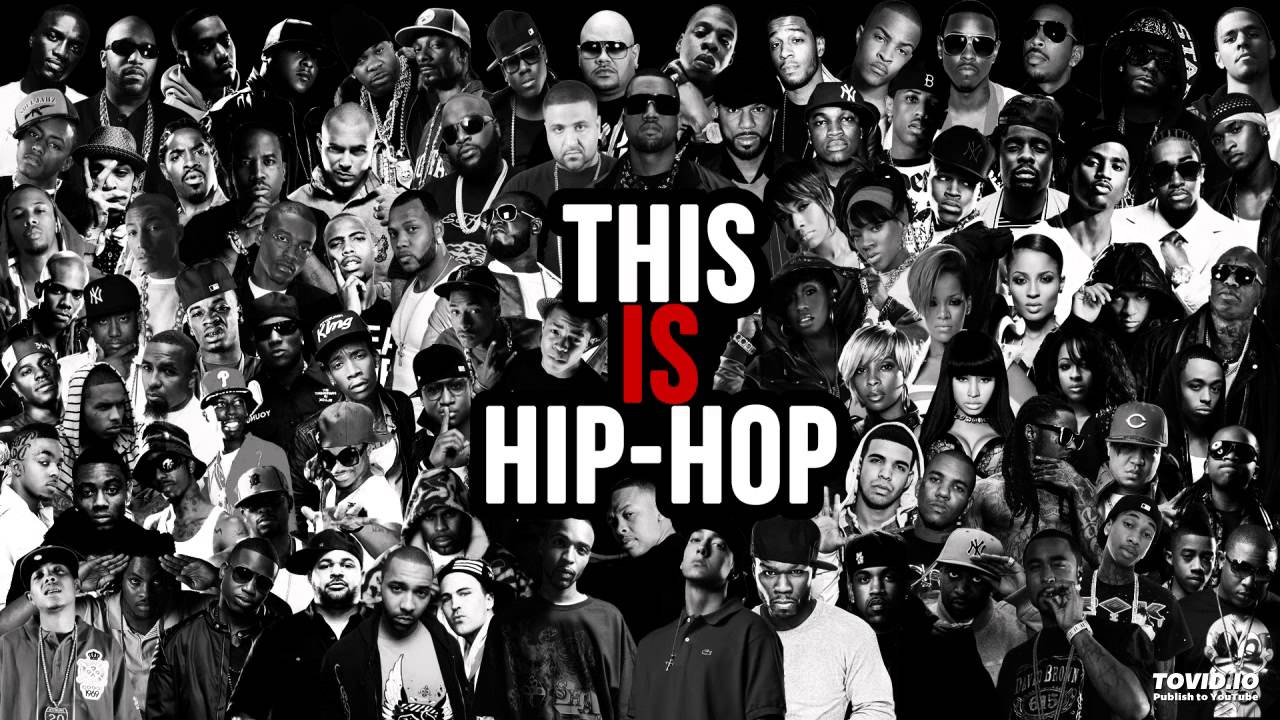 essay about hip hop culture You can write unique research paper about hip hop music learn the basics of music essay writing, get more information on the history of hip hop music.