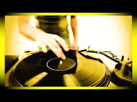 Mix - Visual-music-music-genre