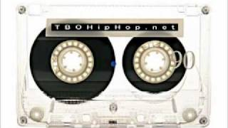 Nelly Feat. St. Lunatics - Ghetto [ www.TBOHipHop.net ].wmv