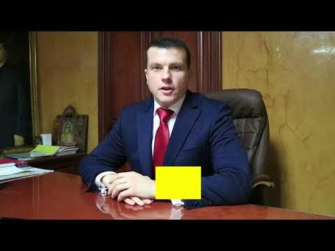 Нотариус Горбуров: об оформлении завещания