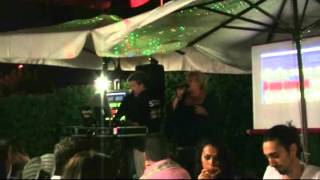 Franca Sulpizii CARUSO karaoke