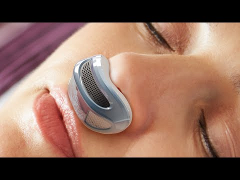 5 Amazing Inventions You NEED To See #44