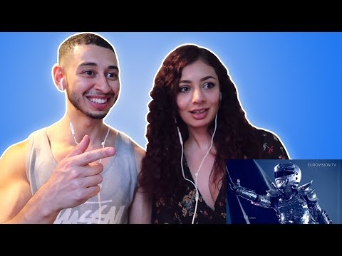 Eurovision MaNga We Could Be The Same 🇹🇷 Turkish Reaction | Jay & Rengin
