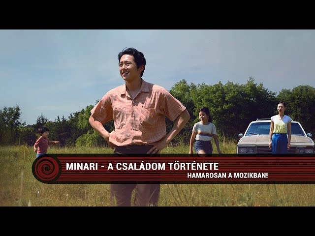 Videó borítókép