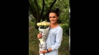 видео Доставка саженцев и семян почтой в Житомир