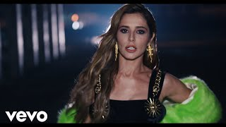 Cheryl - Let You (Official Video)