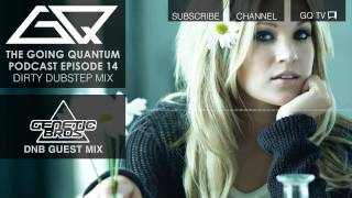 Dirty Dubstep Mix & GeneticBros DnB Guest Mix [Ep.14] thumbnail