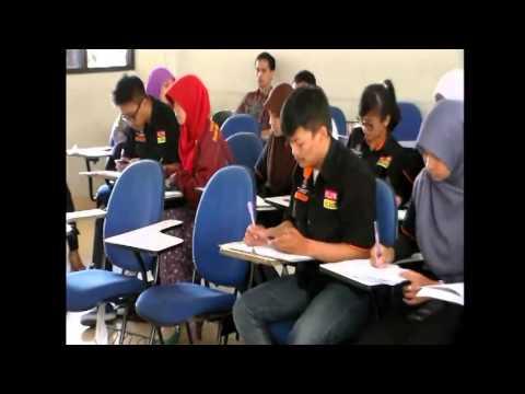 Prodi Teknik Elektro   Universitas Pendidikan Indonesia