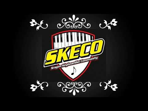 SPOT PEMBUKA //PARADE KEYBOARD (SKECO) Sragen Keyboardist Comunity