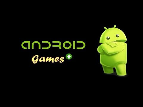 Android Games #90 - Plumber Crack