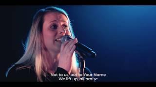 CVC Worship | Love So Great