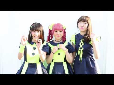 エレクトリックリボン 2016/6/26 アイドル甲子園