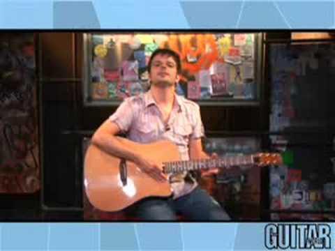 No1 sur Guitar World Magazine : à essayer au Shop à Lausanne 26250039