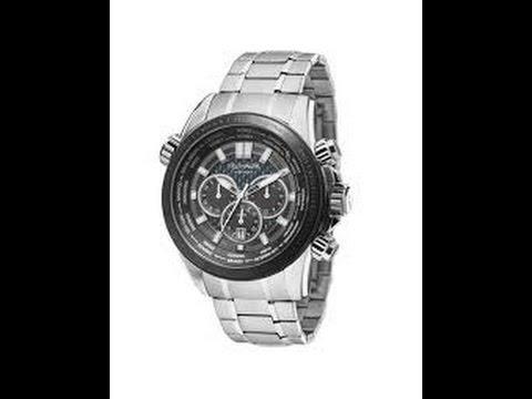 Análise relógio technos hora mundi TS carbon cronógrafo OS2AAK 1K ... b699e05d1d