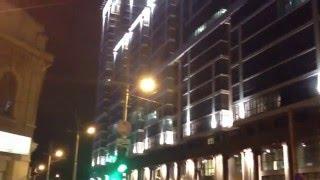 Элитные квартиры в Краснодаре - 2016(Открыта продажа квартир от застройка в самом центре Краснодара на Сенном рынке возле Интуриста. ЖК