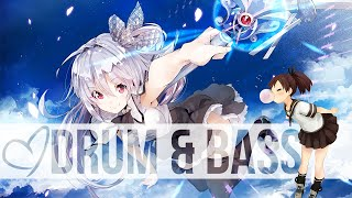 Nightcore - Change Your Ways (feat. Charlotte Haining) [NCS Release] [Drum & Bass]