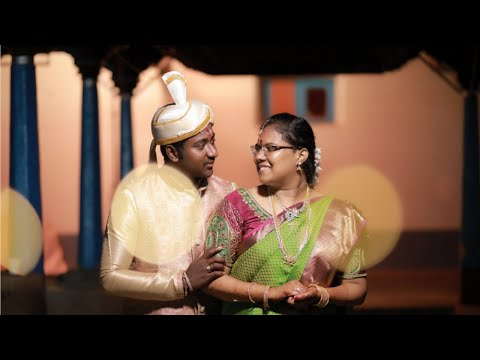 "a-chettinad-cinematic-candid-wedding-""nachu-weds-sundar"",-by-7&11-photography,-ph:-9894100475,"