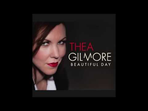 Thea Gilmore- Beautiful Day