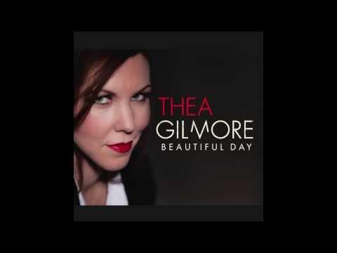 Thea Gilmore- Beautiful Day