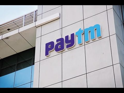 Beware of fraud through PayTM, Rs 4 Lakh stolen from State Bank Account