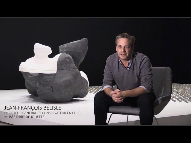 Entrevue : Jean-François Bélisle (Migrations)