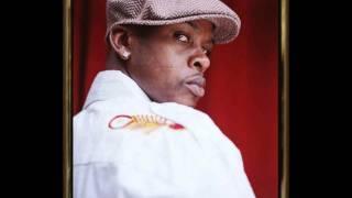 Mr vegas - Tamale - Bootleg Remix Dancehall Dj Flow 140 bpm.wmv