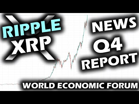 ripple-xrp-news-today-with-the-ripple-q4-report-and-the-world-economic-forum-in-davos