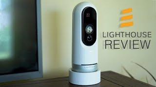 Lighthouse AI Camera - Review