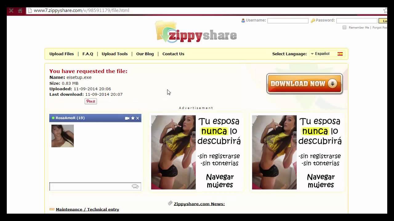 express invoice tu express invoice full gratis youtube