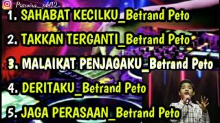 Download lagu Allbum DJ Bass (REMIX )BETRAND PETO Goyang Santuy