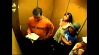 FART PRANKS - Very funny farting people movie