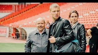 2017 русский фильм !! От создателей сериала 'Физрук' и Димас ! Классный фильм   Эластико !