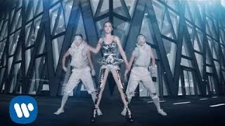 蔡依林 Jolin Tsai - 大藝術家The Great Artist (華納official 高畫質HD官方完整版MV) thumbnail