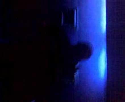 mikel karaoke