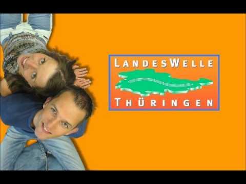 Radio-Wetter verlacht bei LandesWelle Thüringen Wentzke&Co.