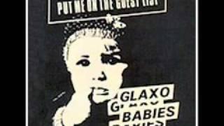 glaxo babies - stay awake.wmv