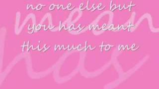 fallin janno gibbs with lyrics.wmv