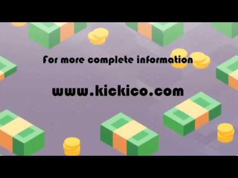 Unlock the full power of Kickico