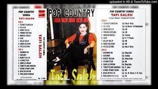 Tati Saleh - Manuk Dadali (MP3)
