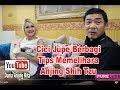 101 Anjing Shih Tzu & Ngobrol Mesra Bersama Cici Jupe Yg Cantik