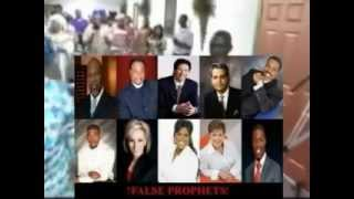 Top 50 Praise & Worship Songs 2015 Non Stop 3hrs 20mins 2