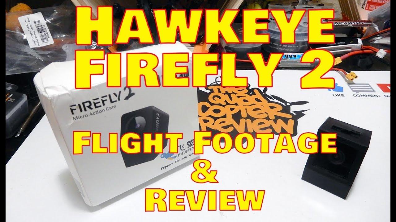 c778fcbd7 hawkeye firefly micro cam 2 160 graus 2.5 k hd gravação fpv ação câmera  embutida bateria baixa latência para rc drone car avião Venda -  Banggood.com|Fazer ...