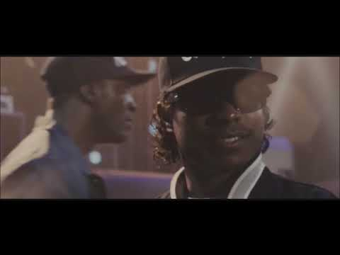 2Pac Ft. Eazy - E   Gangsta Love