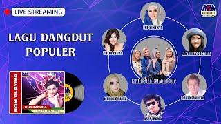 Download lagu [LIVE STREAMING] Koleksi Dangdut Hits Maheswara - Koleksi Dangdut Populer